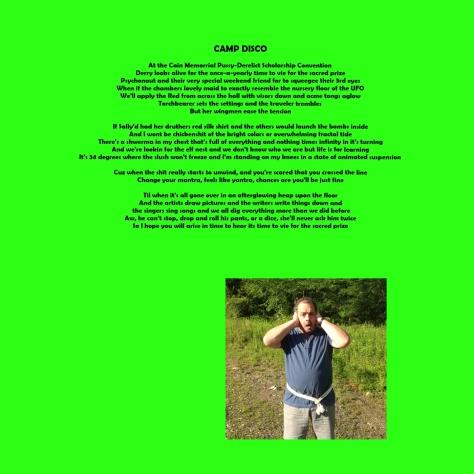 lyrics2